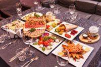 a jó catering aranyszabályai