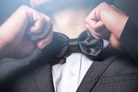Így öltöztesd a vendégeid