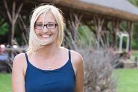 Susanne Reinhardt interjú
