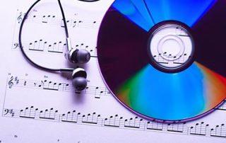 Céges rendezvények zenei jogdíjfizetési kisokosa