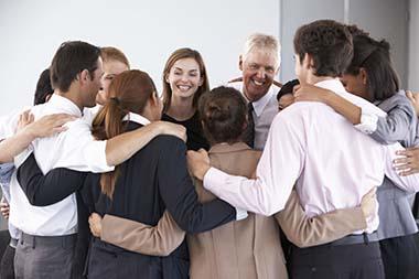csapatépítés fontossága - csapatépítés, céges csapatépítők, rendezvényszervezés