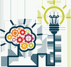 Rendezvényes brainstorming: mutatjuk a legjobb ötleteinket neked!