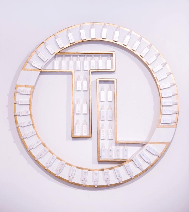 Top 5 kreatív logó megjelenítés a rendezvényedre